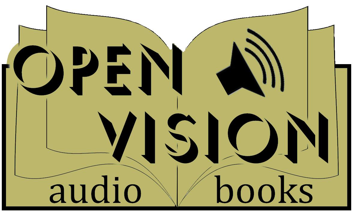 Open Vision Media